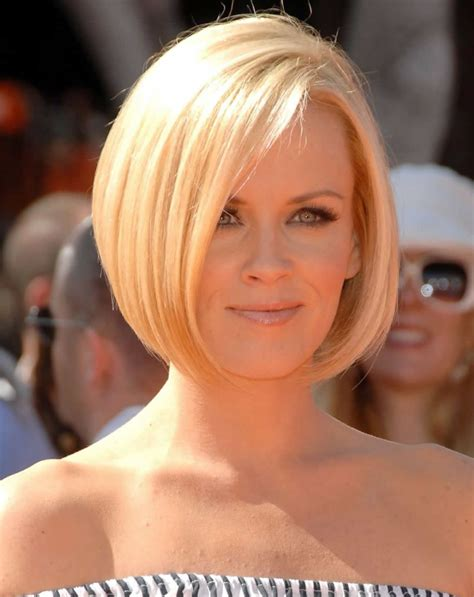 pictures of bob hairstyle for thin hair 14 fine thin hair now even more envied with a bob