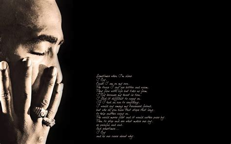 sometimes i cry sometimes i cry 2pac by karlos2121 on deviantart