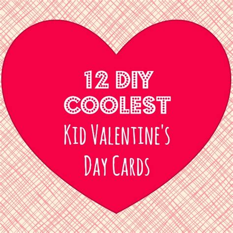 cool valentines day cards diy printable cool wars valentine s day cards