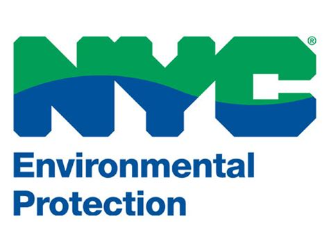 Healthcare Mba Nyc by S 150 Million Upgrade To 26th Ward Wastewater