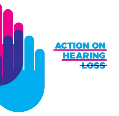 your hearing action on hearing loss rnid action on hearing loss scotland health and social care