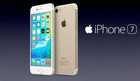 Omg More Mudkips Iphone Dan Semua Hp daftar harga dan spesifikasi hp terbaru bekas newhairstylesformen2014
