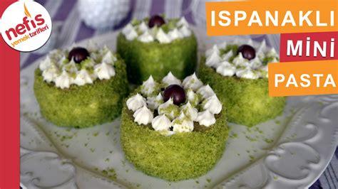 1000 images about pasta tarifleri on pinterest ispanaklı mini pasta tarifi pasta tarifleri nefis