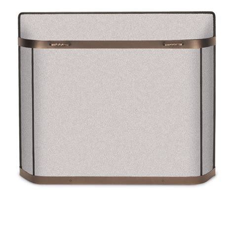 Fireplace Spark Screen fireplace spark screen choose from our assortment of