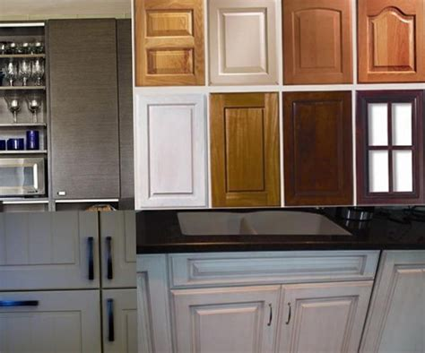 Home Depot Kitchen Cabinets Doors Home Depot Kitchen Cabinets Doors Home Design Ideas