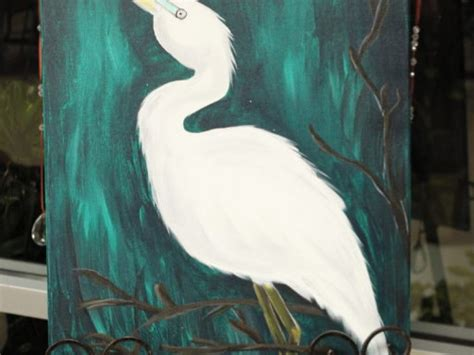 paint with a twist new port richey new business lets you paint as you drink new port richey