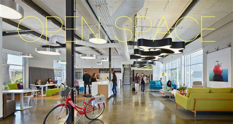 uffici open space uffici open space innovazione o ostacolo alla produttivit 224