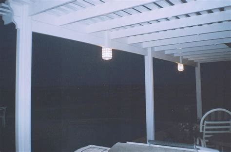 vinyl mart depot vinyl patio covers