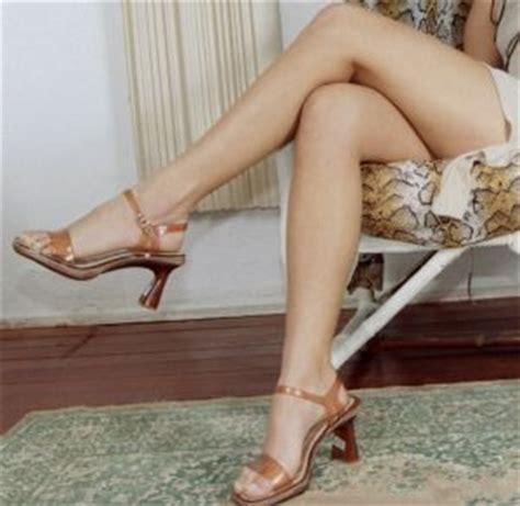 prurito alle gambe dopo la doccia rimedi per tonificare le gambe e migliorare la