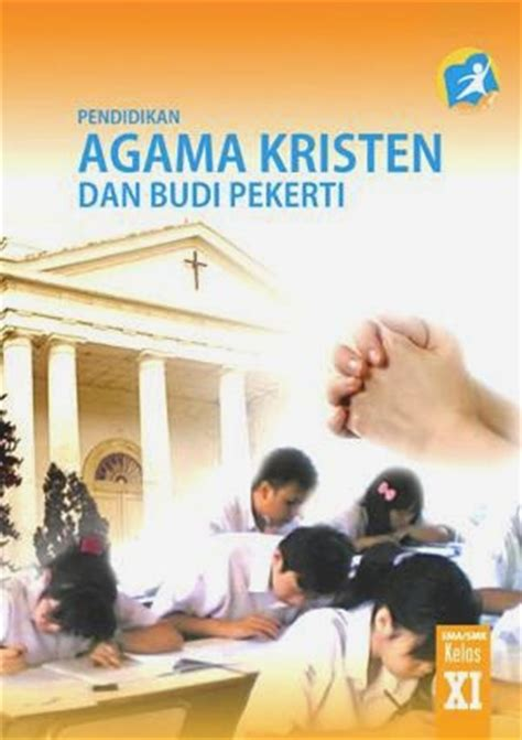 Geografi Sma Kelas X Kurikulum 2013 Edisi Revisi 2016 materi ppkn sma kurikulum 2013 the knownledge