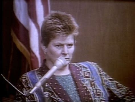 Aileen Wuornos Criminal Record Aileen Wuornos America S High Profile Serial Killer Never Had A