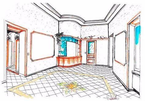 pavimenti per salone pavimento con greca nel salone