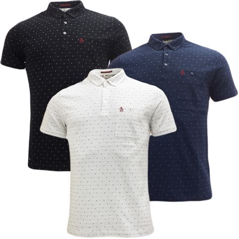 design a shirt cheap uk cheap designer polo shirts mens uk