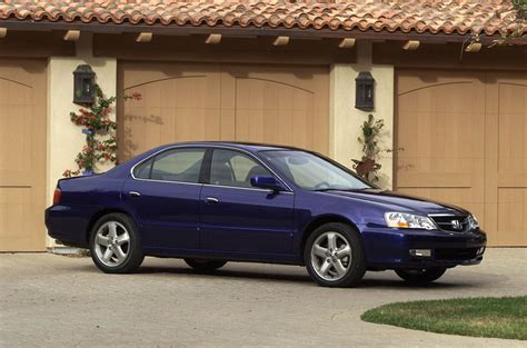 acura 3 2 tl 2003 2003 acura 3 2 tl type s picture pic image