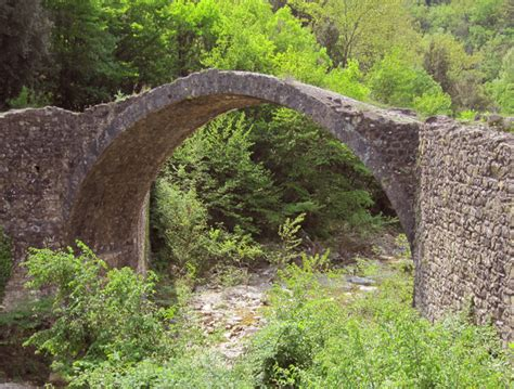 l abbazia di san galgano monticiano chiusdino and murlo