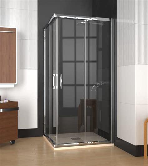 doccia su misura expertbath it shawa b20 box doccia su misura e box vasca