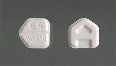 Detox Xanax Cold Turkey by Lorazepam Withdrawal Symptoms