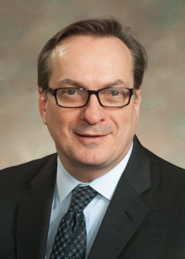 Md Mba Programs Missouri by Abms Names Richard E Hawkins Md New President And Ceo Abms