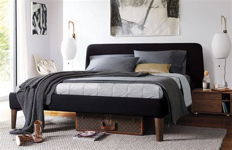 dwr beds parallel bed design within reach