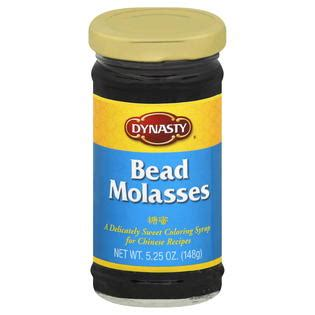 bead molasses dynasty bead molasses 5 25 oz 148 g