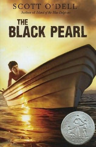 the black pearl of domingue bwwm novel books the black pearl by o dell