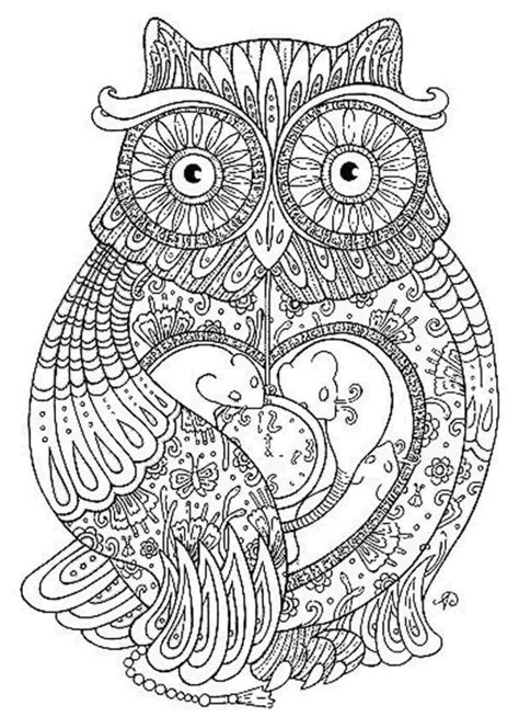 awesome cool coloring pages coloring pages detailed coloring pages for adults
