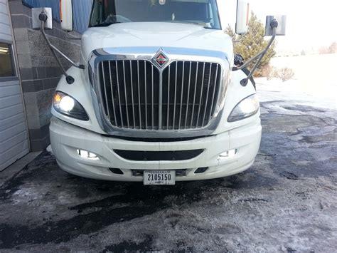 led lights for semi trucks interior led lights for semi trucks best truck resource