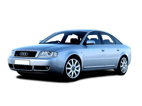 Audi A6 Diesel by Audi A6 Diesel 2014 Cold Start Html Autos Post
