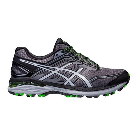 maximum stability running shoes performance stability running shoes road runner sports