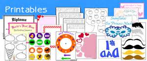 crafts printables printable paper crafts patterns and activity sheets