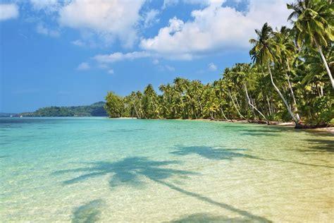 top  secret places  thailand    escape