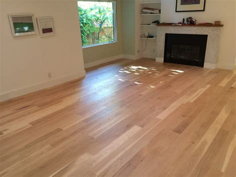 Hardwood Floors Los Angeles Cmc Hardwood Floors 47 Photos Flooring West Los Angeles Ca United