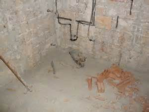 costo ghiaia al metro cubo sabbia vagliata prezzo al metro cubo frusta per