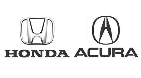 honda acura logo mgp caliper covers blog mgp announces licensing
