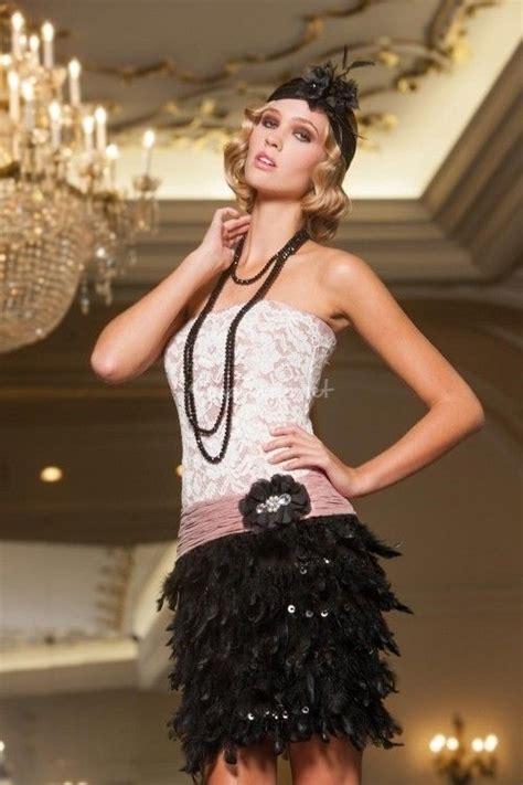 25 best ideas about charleston style on pinterest les 25 meilleures id 233 es de la cat 233 gorie robe charleston