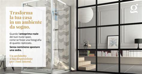 Interior Design Bari by Architetto Interior Designer Vicino Bari Costo Preventivo