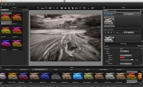 tutorial photoshop lightroom 5 indonesia 17 best images about lightroom 5 on pinterest collage