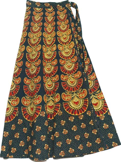 pattern making for the shapely african woman african skirt patterns to sew printable long skirt