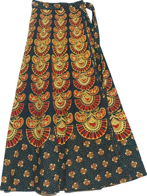 sewing pattern long skirt african skirt patterns to sew printable long skirt