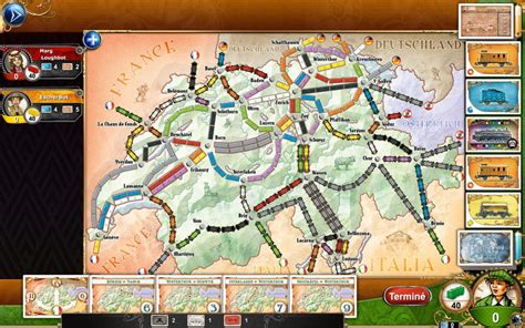 ticket to ride apk ticket to ride app android apk