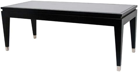 Rv Astley Black Coffee Table Glass Top Rv Astley Furniture Coffee Table Black Glass Top