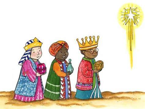 imágenes de los reyes magos de oriente gifs animados im 225 genes wallpaperes de los reyes magos