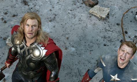 thor ragnarok film plot thor ragnarok plot synopsis confirms thor vs hulk battle