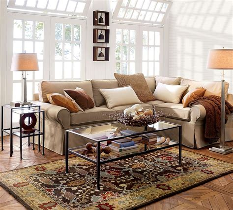 pottery barn family rooms fresh classic pottery barn inspired family room 25022