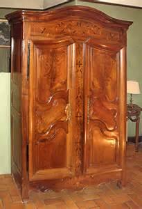 fabert et raoult antiquit 233 s seine et marne 187 armoire en