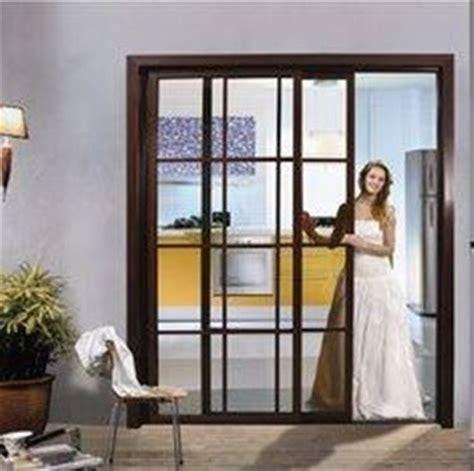 porte finestre scorrevoli porta finestra scorrevole finestra