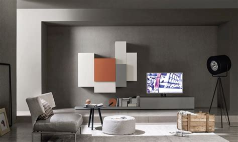 modelli di soggiorni moderni soggiorni e salotti moderni arredo per la tua casa