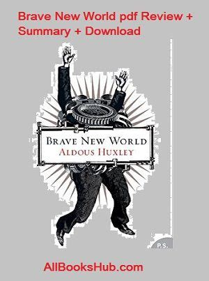 themes explored in brave new world 25 best ideas about brave new world summary on pinterest