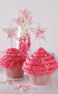 Barnes And Noble Signings New York City Book Signings Pink Princess Cupcakes