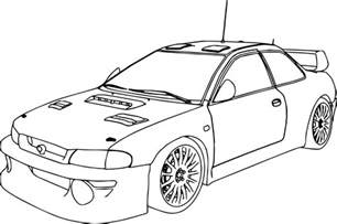racing car colouring colouring pages imgimg